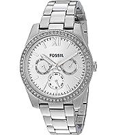 Fossil Scarlette - ES4314