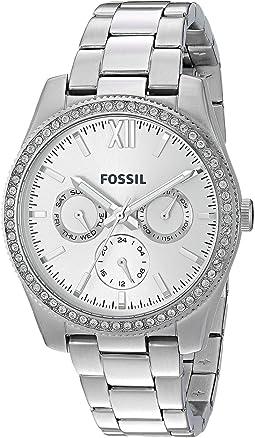 Fossil - Scarlette - ES4314