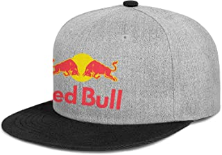 Best red bull mtb clothing Reviews