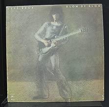 Jeff Beck - Blow By Blow - Lp Vinyl Record