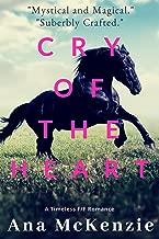heart ana