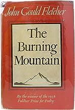 The BURNING MOUNTAIN.
