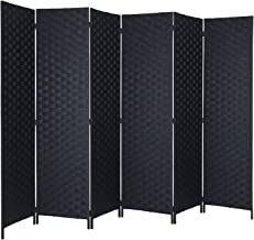 Best blank room divider Reviews