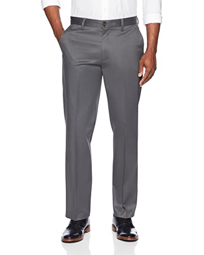 c3decada Stretch Dress Pants: Amazon.com