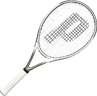 Prince Womens 110 Thunder Strike Tennis Racquet
