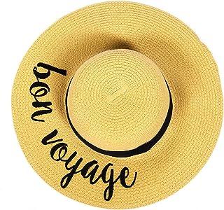 812e62eb287b Amazon.com: Bon Voyage - Accessories / Women: Clothing, Shoes & Jewelry