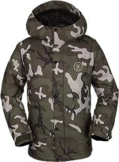 Best boys snow jacket sale Reviews