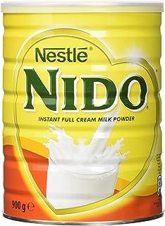 comprar comparacion Nido Milk Powder 900 g