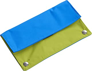Buster ActivityMat Task Purse with One Pocket, multi-colour