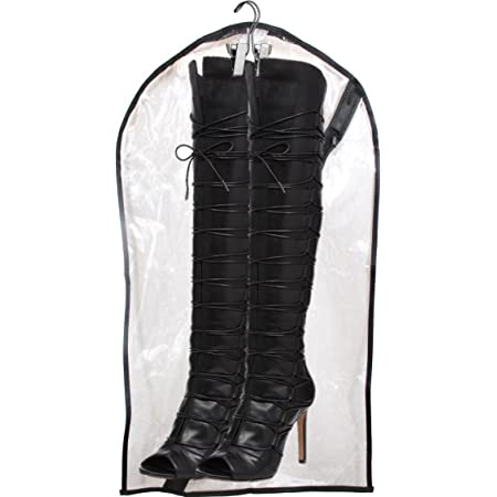 Texas Themed Lined Shoe Bag Travel Bag Accessories Bag Handmade Storage Boot Bag Boot Storage Texas Boot Bag Texas Bag Travel Bag Accessory