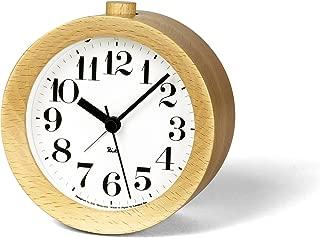 Best lemnos riki clock Reviews