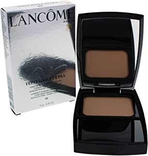 Lancome Teint Idole Ultra Compact Powder Foundation - # 03 Beige Diaphane, 11 g