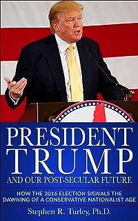 Best anti donald trump propaganda Reviews