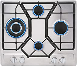 Best sears 24 inch electric stove Reviews