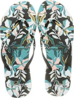 Roxy Portofino - Sandals for Women Women's Sandal