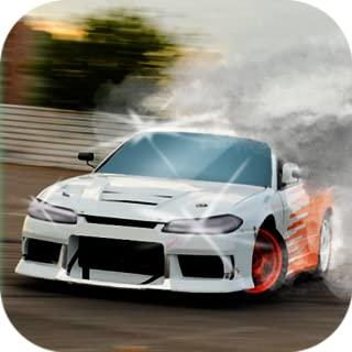Fury Rally: Mad Dirt