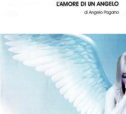 LAmore di un Angelo