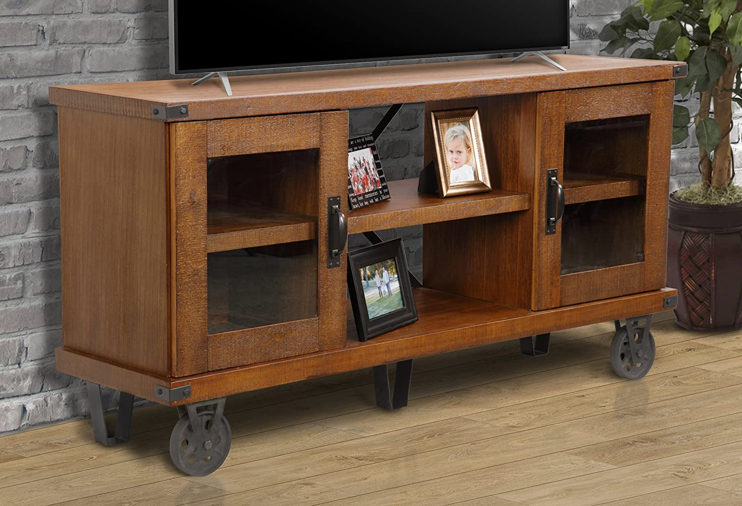 OS Home and Max 58% store OFF Office Industrial Collection 60
