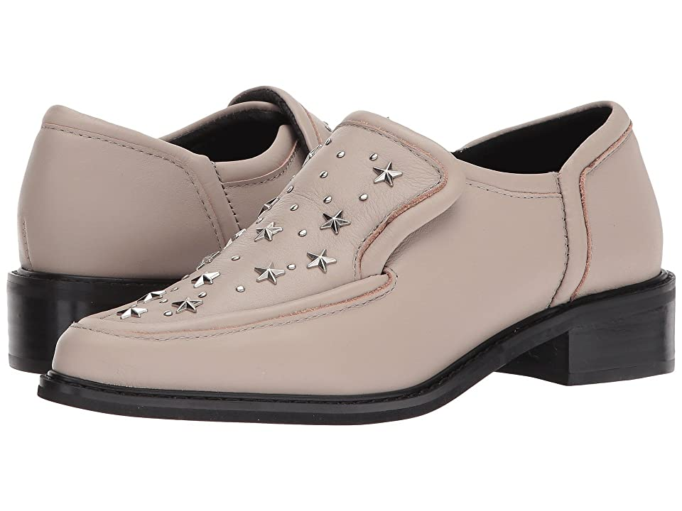 Sol Sana Nancy Brogue (Stone Stud) Women