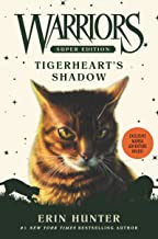 Warriors Super Edition: Tigerheart's Shadow (English Edition)