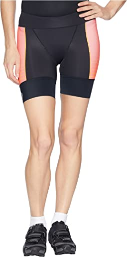 Elite Pursuit Tri Half Shorts