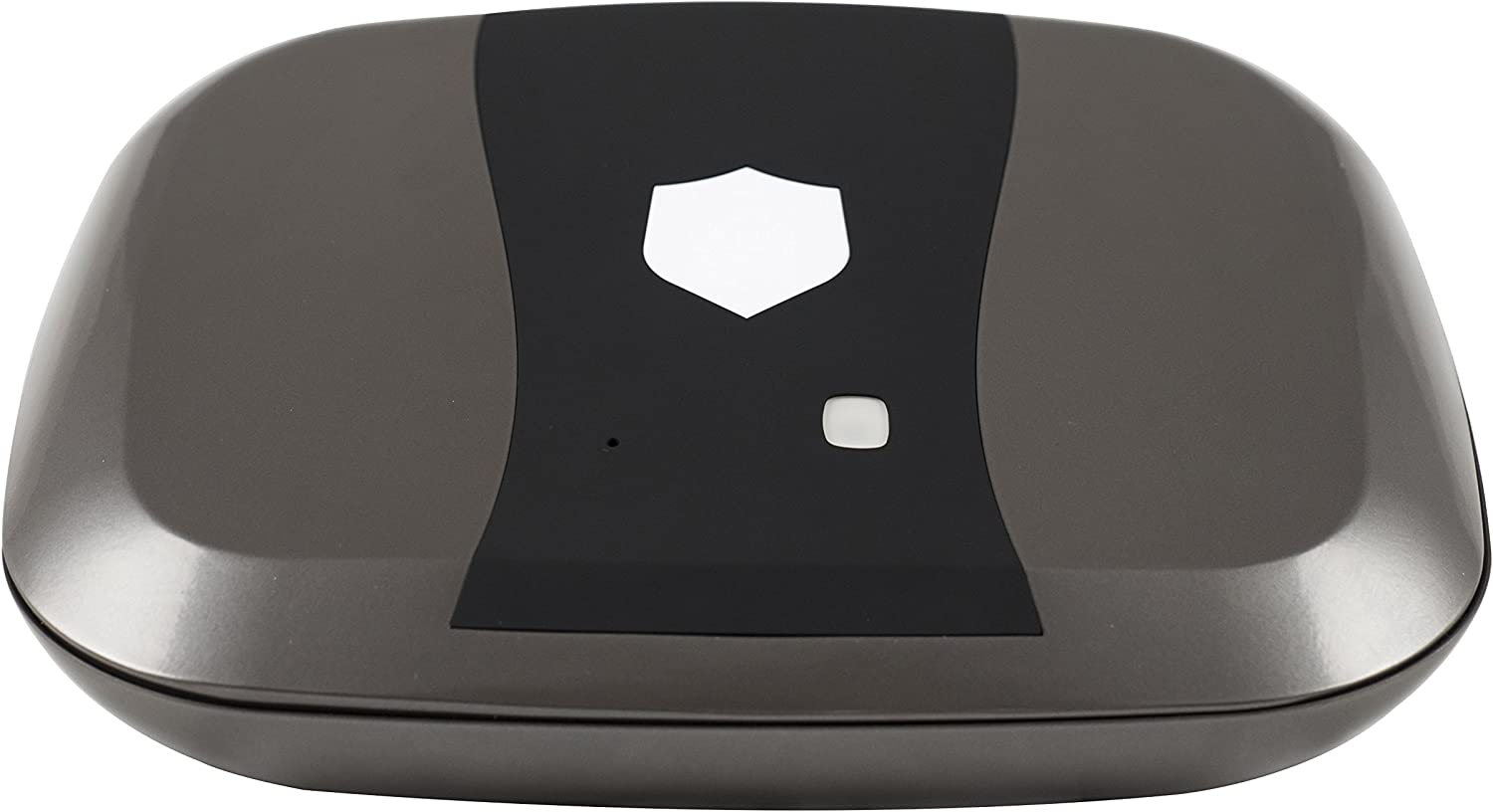 The GunBox 2.0 Smartest Quick Access Safe Fixed price for sale and RFiD Bio Gun - specialty shop