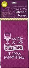 Best love is like a wine Reviews