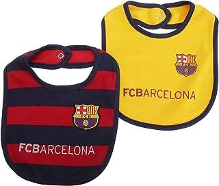 Amazon.es: FC Barcelona - Incluir no disponibles: Salud y ...