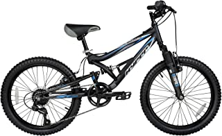 Best 20 inch hyper speed bike Reviews