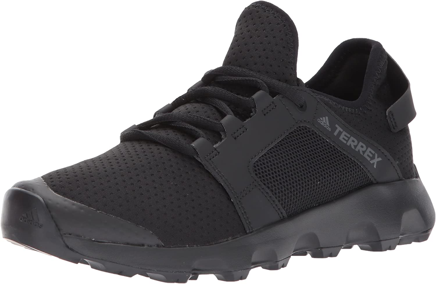 Adidas Outdoor Womens Terrex Voyager DLX W Walking shoes