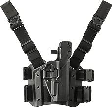 light bearing holster sig 2022
