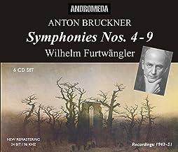 Symphonies 49