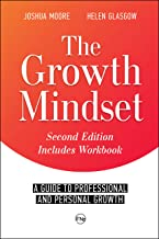Best the growth mindset Reviews