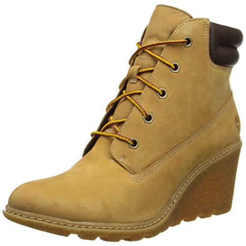 Timberland Wedges: Amazon co uk