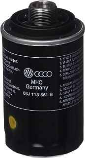 Genuine Audi (06J115403Q) Oil Filter