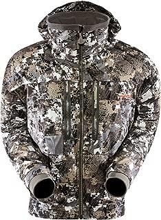 SITKA Gear Incinerator Jacket