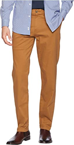 Slim Stretch Chino Pants MG10647