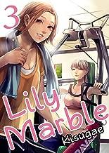Lily Marble 3 (Yuri Manga)