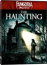 The Haunting (Fangoria Frightfest)