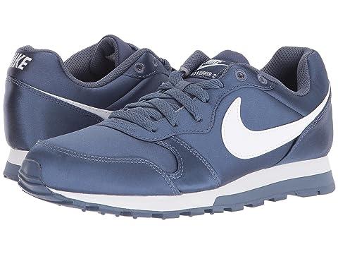 zappos women nike shoes 935882