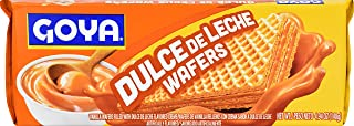 Best goya sugar wafers Reviews