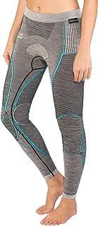 X-Bionic Acc-Evo UW Pantalone Intimo Termico Donna