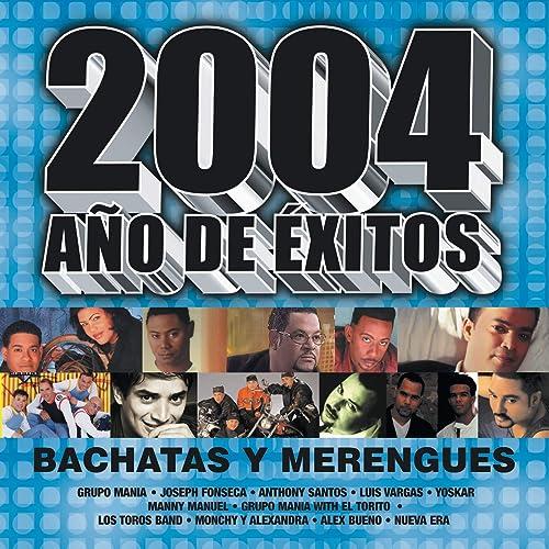 Brindes Para Tu Cumpleaños (Album Version) by Antony Santos ...
