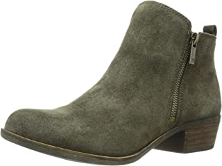 9f6758796 Amazon.com: Green - Boots / Shoes: Clothing, Shoes & Jewelry
