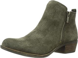 28e19c8af88e1 Amazon.com  Chelsea - Boots   Shoes  Clothing