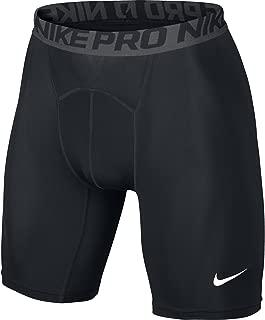 Men's Pro Shorts
