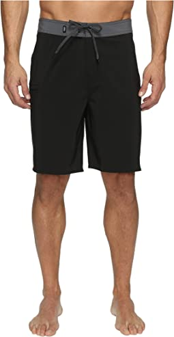 Signal Stretch Boardshorts 20""