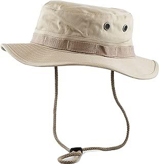 300N1516 Premium Quality Military Boonie Hat