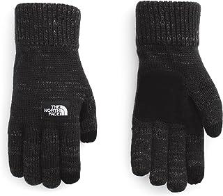 The North Face Men's Salty Dog Etip Glove