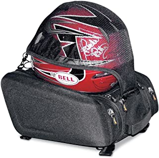 Saddlemen X04-05-073 Expandable Sport Luggage Top Pack